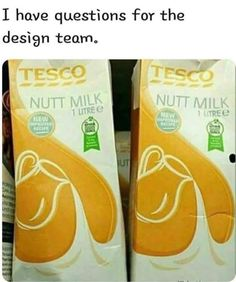 Here are 30 Bizarre Design Fails That Are Extremely Hilarious! We are sure that they will make you laugh for whole day. Stupid Funny Memes, Funny Posts, Hilarious, Funny Stuff, Funny Things, Wtf Funny, Random Things, Random Stuff, Funny Quotes