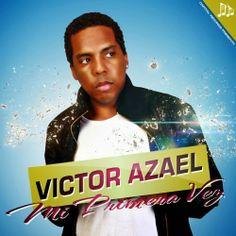 Cubasoyyo: Victor Azael - Caramelos (VIDEOCLIP 2014)