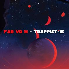 https://soundcloud.com/fab-vd-m/fab-vd-m-trappist-1efinal-demo Working in the Studio To Produce A New Trance Track : Fab vd M - Trappist-1e.This is a Final demo preview. Updated : 7-3-2017.© By Fab vd M www.fabvdm.com