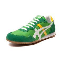 Onitsuka Tiger Serrano Sneaker 2015