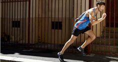 De elf geboden - Runner's World