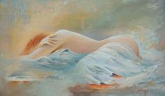 Jean Pierre Monange, 1946 | Tutt'Art@ | Pittura * Scultura * Poesia * Musica |