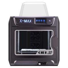 Large 3d Printer, Cheap 3d Printer, Carbon Fiber, Brand Names, Shops, Tech, Printers, 12 Months, Character Design
