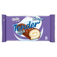 Milka tender | Milka Tender Milch