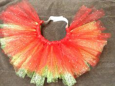 Check out this item in my Etsy shop https://www.etsy.com/listing/258963962/dog-tutu-dog-costume-pet-tutu-christmas