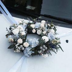 . Lesson Order Katalk ID vaness52 E-mail vanessflower@naver.com . #vanessflower #vaness #flower #florist #flowershop #handtied #flowergram #flowerlesson #flowerclass #바네스 #플라워 #바네스플라워 #플라워카페 #플로리스트 #꽃다발 #부케 #원데이클래스 #플로리스트학원 #화훼장식기능사 #플라워레슨 #플라워아카데미 #꽃수업 #꽃주문 #부케 #花 #花艺师 #花卉研究者 #花店 #花艺 . . #웨딩카 . . 동글뱅이 부르니아 귀욥넹