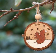 cricut christmas decorations, kids christmas crafts decorations, home decor chri. cricut christmas decorations, kids christmas crafts decorations, home decor christmas ideas Christmas Bazaar Crafts, Christmas Decorations For Kids, Holiday Decor, Natural Christmas, Christmas Mom, Christmas Projects, Christmas Ideas, Painted Ornaments, Xmas Ornaments