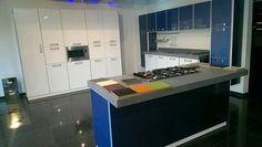 Decor.. تصاميم مطابخ,  تصميم مطبخ