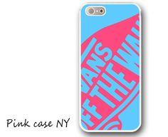 iPhone 7/7plus case iPhone 6/6S/6plus/6Splus case iPhone