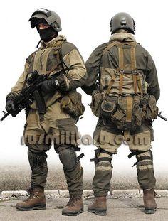 http://www.rusmilitary.com/html/gorka_bdu.htm