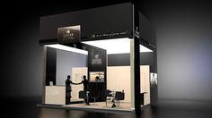 Sungard Exhibition Stand Qatar : Best stands images exhibition stall design exhibition stand