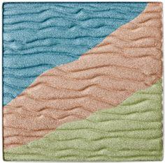 Nueva Paleta de Ojos Mineral Garden Sky Mary Kay® de edición limitada. ¿Te gustan sus tonos pasteles luminosos?