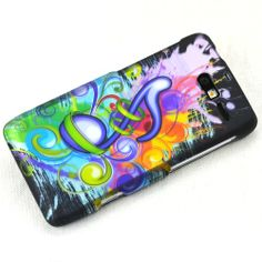 music Mini Droid Case | Cell Phones & Accessories > Cell Phone Accessories > Cases, Covers ...