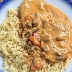 Curry, Chicken, Health, Food, Advent, Recipe, Recipes, Curries, Health Care