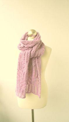 9946e7dfb22f 17 Best scarfs images