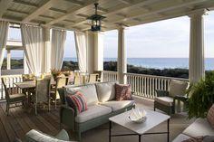 luxury pool guest house designs | Magnificent Luxury Home Plans Design of Beach Villa | meubel interior ...