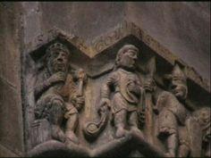 Capitelli della cattedrale di Piacenza