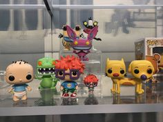 """Funko en Twitter: """"ICYMI - Toy Fair NY: A closer look with another round of photos! https://t.co/GtqUThAoFf https://t.co/Eu88Ov24kO"""""""