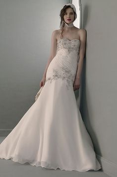 Mila by St. Pucchi, 2014 Wedding Dress