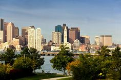 Insider tips to Boston - Boston Travel Guide (Condé Nast Traveller)-1 Day in Boston Tips-my favorite type of travel articles :)