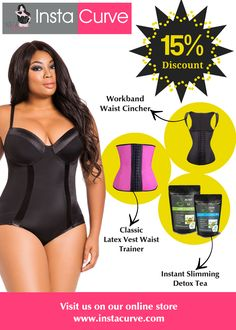 4acd9eea26 46 Best Body Shapers images