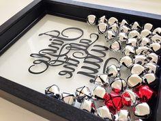 jingle-bells-in-frame