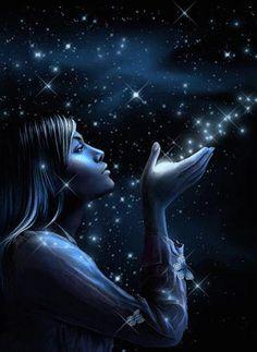 """Кто еще не получил календарь красоты на февраль? Скачивайте быстрее, ведь сегодня пятница - день Венеры (планеты красоты) www.SelenaGajsa.net в разделе """"Женский лунный календарь"""" #SelenaGajsa #astrology #astro #moon #mooncalendar #calendar #beauty #астрология #ПонятнаяАстрология #Луна #ЛунныйКалендарь #календарькрасоты #красота #стрижки #маски #маникюр #календарь"""
