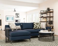 64 best industrial living rooms images in 2019 industrial rh pinterest com