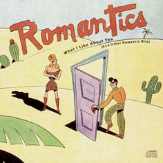 Found Talking In Your Sleep by The Romantics with Shazam, have a listen: http://www.shazam.com/discover/track/5600081