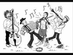 De soundtrack van de film Foeksia de Miniheks. Met tekst en plaatjes erbij omdat ik dit filmpje heb gemaakt voor een muziekles in groep 3.