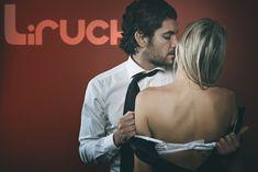 http://blog.liruch.com/transformar-amor-platonico-en-verdadero/#prettyPhoto