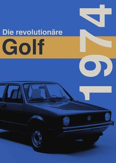 Join where gold is and revolution underneath the gold bar with the three re-words. Darker blue and add Vw Mk1, Volkswagen, International Typographic Style, Bike Illustration, The Book Thief, Swiss Design, Cover Pages, Book Cover Design, Design Reference