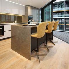 75 1 instagram boconcept hong kong boconcepthk playful modern nordic we. Black Bedroom Furniture Sets. Home Design Ideas