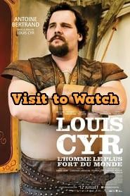 [HD] Louis Cyr 2013 Film Completo in linea Gratuito Movies Free, Good Movies, Best Action Movies, Film Streaming Vf, Movies Box, France, Box Office, Pride And Prejudice, Channel