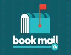 Book Riot YA Book Mail Box - Available Now! - Book Riot is offering a new YA limited edition box!