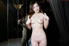 Carol-Di-nude-Photos-13.jpg (1152×768)