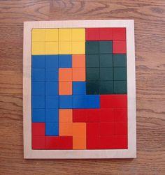 bop it tetris instructions pdf