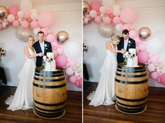 Angus and Lauren's wedding in McLaren Vale at Chapel Hill Wines, featuring some amazing Adelaide vendors. Photographed by Lucinda May Photography. Plan Your Wedding, Wedding Planning, Wedding Day, Bird In Hand Winery, Boxing Day, Sunset Photos, Great Shots, Marry Me, How To Take Photos