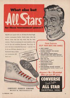 eb7dfbaa773 Converse All Stars. Michele s favorite. Garde Robe