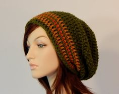 Image result for hippie beanies