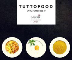 Acquista online o Prenota ora in piena sicurezza il tuo biglietto per TUTTOFOOD 2015 Avrai diritto a tariffe scontate... #Tuttofood2015 #Milano