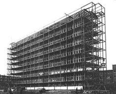 vaumm+bergpolder+building+edificio+viviendas+van+tiejen+van+der+vlugt+arquitectos+05b.jpg (254×207)