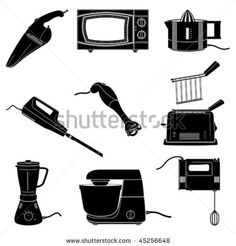 We are a high-tech enterprise specialized in developing,manufacturing and selling of Electrical appliance. Electrical Appliances, Bakeware, Cool Kitchens, Kitchen Appliances, Kitchen Products, Cookware, Image Search, Black, Tech