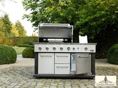 Wat is jouw favoriete gerecht op de buitenkeuken of BBQ?