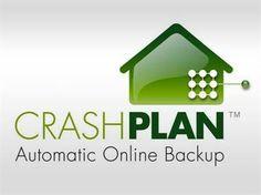 Plan de sauvegarge du disque dur.