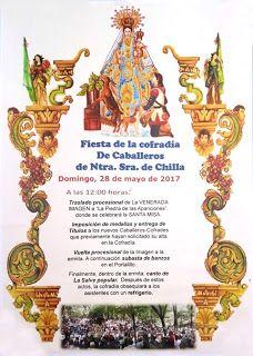 TietarTeVe en Gredos: Fiesta de la Cofradía de Caballeros de Nuestra Señ...