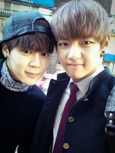 My cute little bastard ⊱Taekook Texting ⊰ Taehyung has been in his best friend Jeon Jung for a while now … # Fan-Fiction # amreading # books # wattpad Taehyung Selca, Jhope, Jimin Jungkook, Namjoon, Jimin Selca, Bts Bangtan Boy, Seokjin, Hoseok, Foto Bts