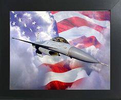 Military F-16A Falcon Fighting Jet Flag Aviation Wall Dec... https://www.amazon.com/dp/B01MZ0JYZ1/ref=cm_sw_r_pi_dp_x_p7UNybAM1KFPK