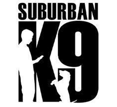 Chicago Obedience School - Suburban-k9.com - looks terrific!