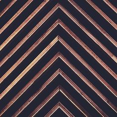 60 Rose Gold Iphone Wallpapers Ideas Rose Gold Iphone Rose Gold Wallpaper Iphone Wallpaper